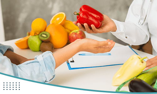 nutritionist-at-home