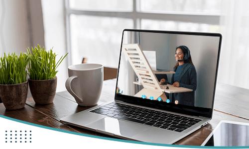 online-ergonomics