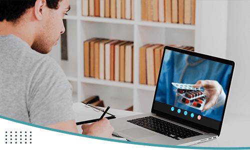 tele-health-subscription